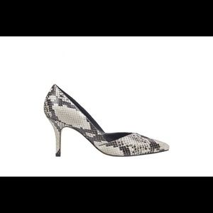 NWT Marc fisher pumps